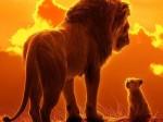 The Lion King Worldwide Box Office Prediction 450 Million