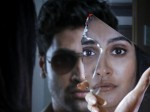 Check Out Mysterious And Intriguing First Look Of Adivi Sesh S Evaru