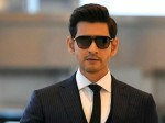 Mahesh Babu Will Have A Single Look In Sarileru Neekevvaru