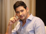 Mahesh Babu S Reaction On Icc World Cup 2019 Final