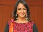 Lakshmi Manchu Post Viral On Social Media