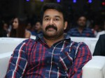 Mohanlal Release A Video About His Directorial Debut Barroz