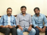 Mythri Movie Makers New Movies Update