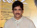 Nagarjuna Speech About Manmadhudu 2 Theatrical Trailer Launch
