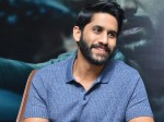 Naga Chaitanya Movie With Uv Creations