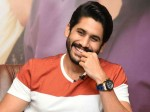 Naga Chaitanya Recommend Richard Prasad For Oh Baby