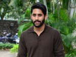 Ram Charan Story Goes To Naga Chaitanya