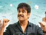 Manmadhudu 2 Release Date Fix What Is The Reson Behind This