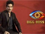 Controversies And Cases Around The Bigg Boss Show What Is Nagarjuna