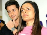 Namrata Shirodkar Comments On Bollywood Hero