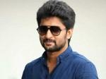 Aadhi Pinisetty Character Not Fix For Nani S Ninnu Kori Tamil Remake