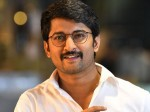Nani Will Produce Agent Sai Srinivasa Athreya Sequel