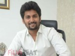 Nani S Gang Leader Title Will Be Changed