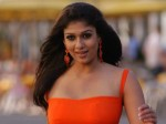 Interesting Facts About Actress Nayanthara