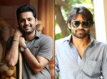 December Clash On Tollywood Industry