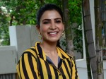 Samantha Akkineni About Nandini Reddy In Oh Baby Promotion