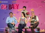 Oh Baby Movie Review And Rating