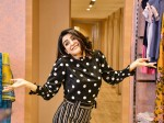 Samantha Akkineni Oh Baby Beats Spider Man Far From Home