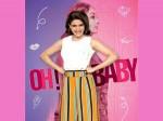Samantha Akkineni S Oh Baby Twitter Review