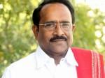 Paruchuri Gopala Krishna Voice On N T Rama Rao