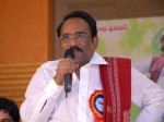 Paruchuri Gopala Krishna About Nagarjuna Hosting Bigg Boss