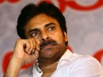Pawan Kalyan Intresting Speech At Tana