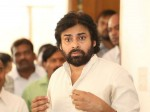Pawan Kalyan Is Going To Start A Film Institute