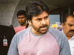 Pawan Kalyan S Latest Look Goes Viral