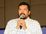 Posani Murali Krishna Clarity About His Health