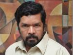 Posani Krishna Murali Re Join In Hospital