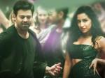 Prabhas Saaho First Song Psycho Saiyaan Released