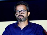 Prasanth Neel Preferring Ntr Over Others For His Tollywood Debut
