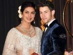 Kapil Sharma Hot Comments On Priyanka Chopra Marriage