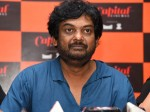 Puri Jagannadh About His Controversial Comments Over Mahesh Babu