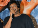 Puri Jagannadh Comments On Jr Ntr Driving Fans Are Outraged