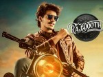 Rajdoot Movie Review And Rating