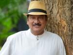 Rajendra Prasad Comment On Samantha Akkineni