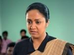 Police Case On Heroine Jyothika