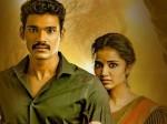 Bellamkonda Srinivas Rakshasudu Release May Be Postponed To August 2nd
