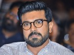 Ram Charan Made A Grand Debut On Instagram