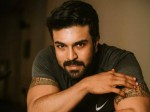 Another Good News For Ram Charan Fans