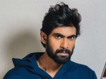 Rana Daggubati About Bollywood Descrimnation On South Cinema