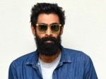 Rana Daggubati Kidney Transplant Surgery Successful
