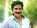 Rao Ramesh Has Walked Out Of The Aa