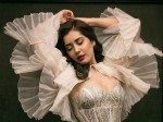 Rashi Khanna Reveals Venky Mama S Secret