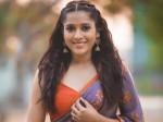 Rashmi Gautam Is Going To Join In Raju Gari Gadhi