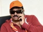 Ram Gopal Varma Praises Puri Jagannadh On Ismart Shankar