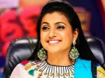 Roja Behaviour Changed With The Reason Of Jagan