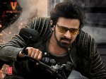 Saaho Producet Spends Rs 70 Crores For Eight Minutes