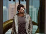 Saaho Action Begins In Cinemas From 30th Aug
